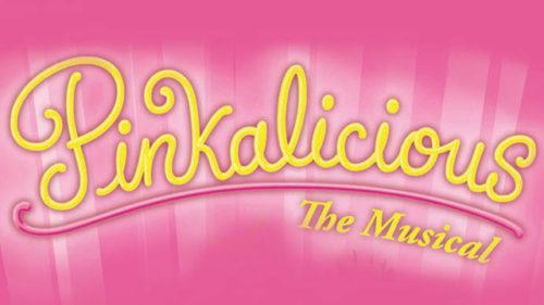 Pinkalicioius