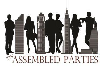 assembled-partylogo