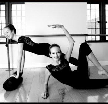 boone yoga