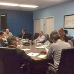 """Bloomfield Council Discusses """"Predatory Booting"""" of Vehicles, Makes Appointments"""