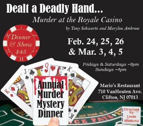 casino royale free online movie jetztspielen mario
