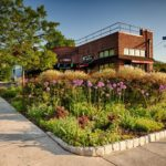 Montclair Planning Board Approves Renovations to Greenworks on Grove Building