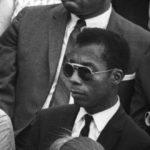 Celebrate Black History Month with <em>I Am Not Your Negro</em> Film Screening