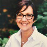 Baristanet Profile: LeAnne Korbel