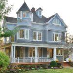 Montclair Home Sales in 2016