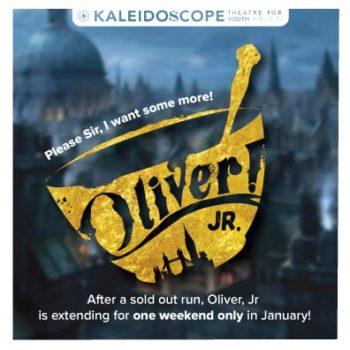 olivercover_orig