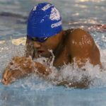 MHS Swim Report: Boys Defeat Newark Academy, Girls Victorious Against Mount St. Dominic
