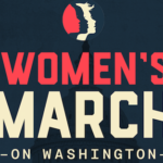 Montclair To Represent At Women's March on Washington