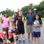 Sponsored: Countdown to YMCA of Montclair Summer Camp Registration