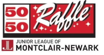 The Junior League of Montclair-Newark