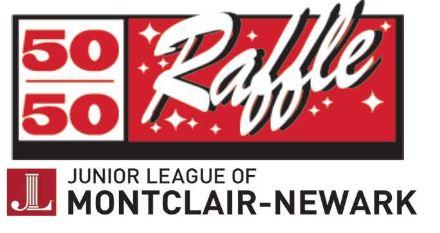 The Junior League of Montclair-Newark