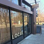 Local Coffee Brings a Taste of New York to Watchung Plaza, Montclair