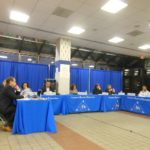 Montclair BOE Considers Sobering 2017-18 Preliminary Budget