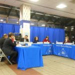 Montclair BOE: Improving World Languages, Budget Woes and Interim Superintendent Found