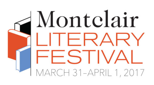 Montclair Literary Festival