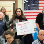Montclair Council Passes Resolution To Remain Welcoming Community, 4-2