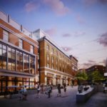 Montclair Planning Board Begins Seymour Street Arts District Application Deliberations