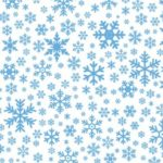 Snow Day For Schools on Wednesday, March 15
