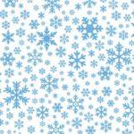 School Closings Due to Winter Storm, 2/9
