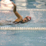 Championship Season in Full Swing for Montclair YMCA Dolphins