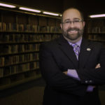 New Director For Montclair Public Library Announced