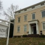 Montclair Historic Preservation Commission Taking Annual Historic Preservation Awards Nominations