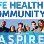 National Youth Recovery Foundation and YMCA of Montclair Form ASPIRE​ Recovery Program for Young Adults