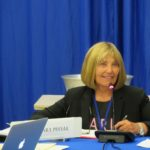 Montclair Board of School Estimate: New Superintendent, Old Budget Issues