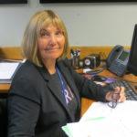 Barbara Pinsak Is New Montclair Interim Superintendent Effective March 17