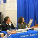 Montclair BOE Adopts 2017-18 Budget, Says Goodbye To Bolandi