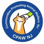 Montclair Residents Start Communities Promoting Animal Welfare NJ Organization