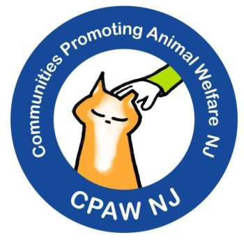 Communities Promoting Animal Welfare NJ