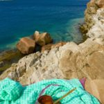 The New Feminine Voice: A Women's Retreat This Summer in Greece