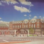 Montclair Fourth Ward Meeting Focuses On Possibilities For Lackawanna Plaza, Traffic Calming