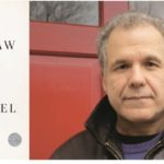 Montclair Author Lee Siegel Writes a Memoir on Money and its Impact on Family