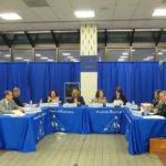 Montclair BOE: Discussion of Policies, Specific to Special Education