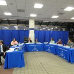 Staff Cuts and Concerns about Special Education As Montclair BOE Reviews Tentative School Budget