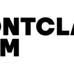 A New Name For Montclair Film Festival To Better Reflect Its New Identity