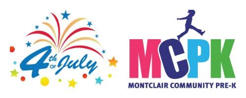 Montclair Celebrates