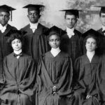 #MFF17: Tell Them We Are Rising: The Story of Historically Black Colleges and Universities