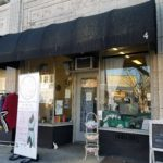 The Eclectic Chic Boutique Announces Pop Up Shop Opening in Montclair