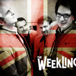 """The Dome Lounge at The Manor Presents Live Music by """"The Weeklings"""" Performing Music of The Beatles"""