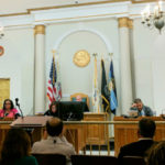 "Bloomfield Council Approves Township Designation as ""Welcoming City"""