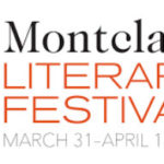 Montclair Literary Festival: Kids Edition!