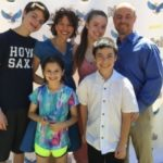 The Special Connection: Montclair Mom Shares What She Learned Parenting Son With Prader-Willi Syndrome