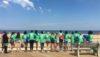 ymca of montclair summer camps