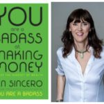 Bestselling Author Talks <You Are a Badass at Making Money</em> at Watchung Booksellers Event