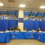 Montclair BoE: Too Much Homework, Equity, Special Education, Field Trips