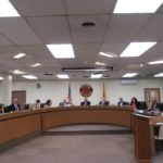 Montclair Council Passes 2017 Municipal Budget