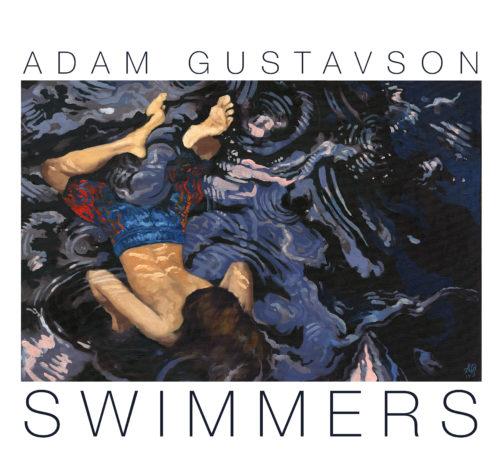 Adam Gustavson